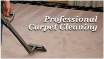 Elkhart Carpet Care Service Carpet Cleaning In Elkhart In